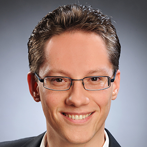 Peter Schulze-Buxloh